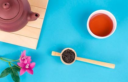 media/image/Premium-Schwarzer-Tee.jpg