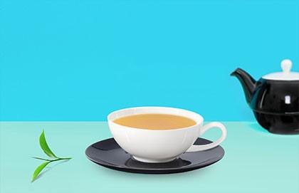 media/image/Tea-for-One-mit-Sieb-07.jpg