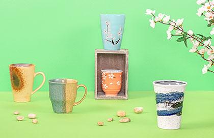 media/image/Teegeschirr-japanische-Teetassen.jpg