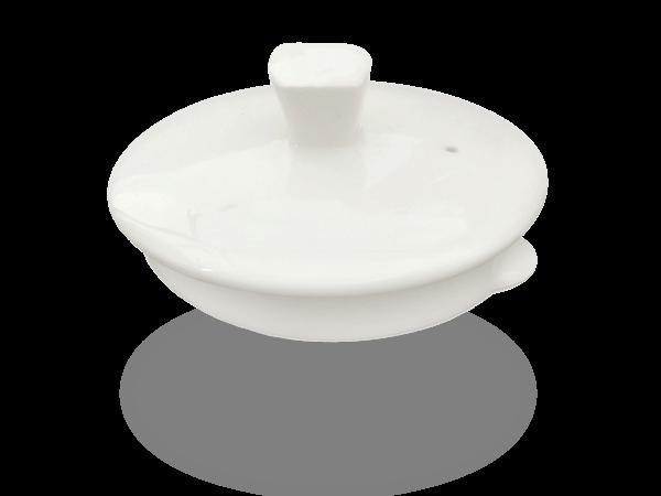 Deckel rund für Buchensee Teekanne 1,5l