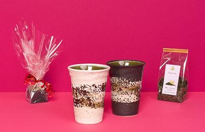 media/image/Teegeschenke-Japanische-Teetassen.jpg
