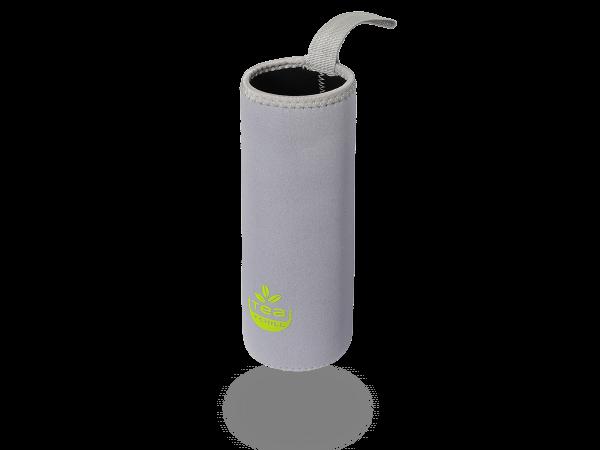 Neoprenhülle für die 400ml Teeflaschen