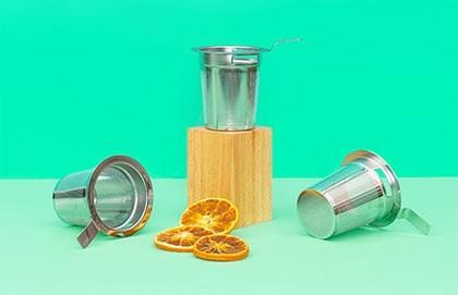 media/image/Tea-for-One-mit-Sieb-02_2.jpg
