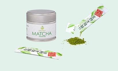 media/image/Matcha-Dose-Stick_5_2_handySMR76IiFvXhn2.jpg