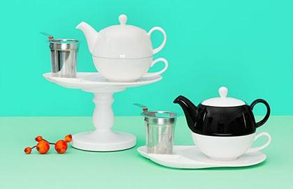 media/image/Tea-for-One-mit-Sieb-07_2.jpg