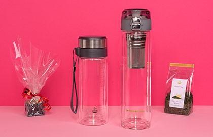 media/image/Teegeschenke-Teeflaschen.jpg