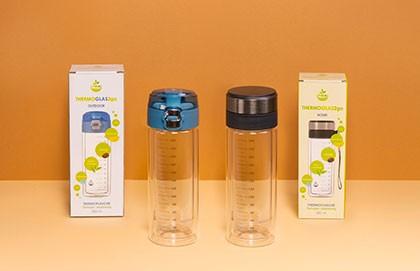 media/image/Matcha-Shaker.jpg