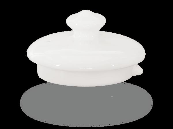 Deckel für Buchensee Tea for One Daisy 600ml
