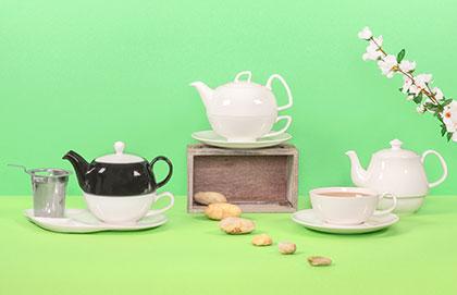 media/image/Teegeschirr-Tea-for-one.jpg
