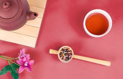 media/image/Premium-Fruechte-Tee.jpg