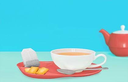 media/image/Tea-for-One-mit-Sieb-04.jpg
