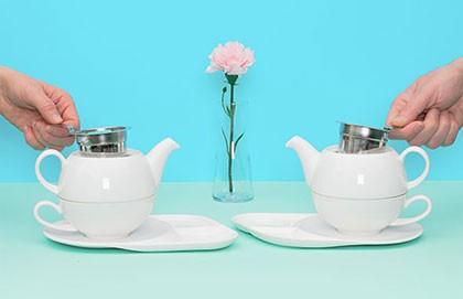 media/image/Tea-for-One-mit-Sieb-03.jpg