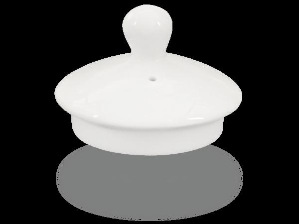 Deckel für Buchensee Tea for One 400ml