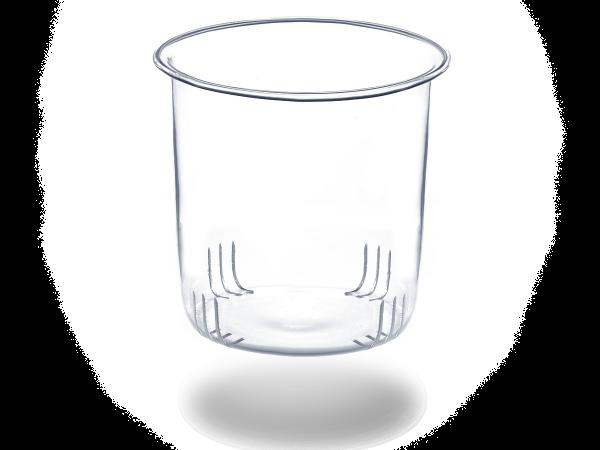 Teesieb für Melina Glaskanne 1,3l und 1,8l