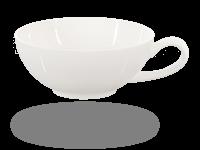 Tasse 200ml für Tea for One Lena und Teetasse Lena