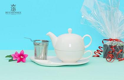 media/image/Tea-for-One-mit-Sieb-08.jpg