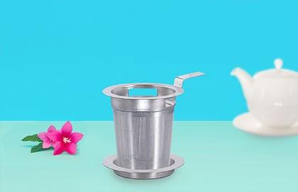 media/image/Tea-for-One-mit-Sieb-01.jpg