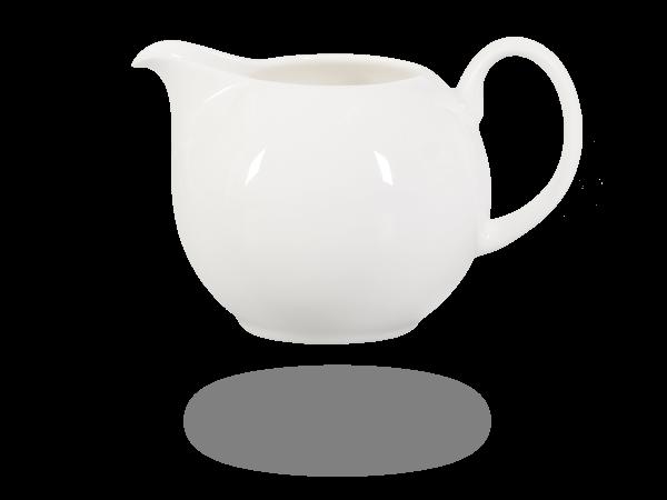 Buchensee Milchkännchen Fine Bone China