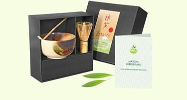media/image/Matcha-Box_mp.jpg