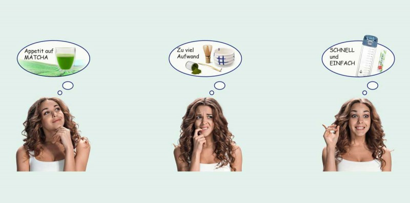 media/image/Matcha_Appetit_02.jpg