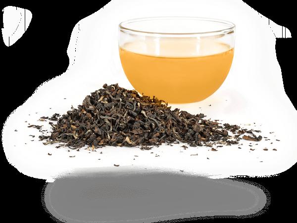 Oolong Tee Formosa