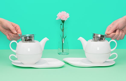 media/image/Tea-for-One-mit-Sieb-03_2.jpg