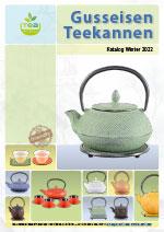 Cover_Gusseisenkatalog_t4c